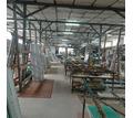 Продажа, производственного помещения, 800м² - Продам в Краснодарском Крае
