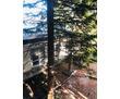 Продается, помещение свободного назначения, 1000м², фото — «Реклама Горячего Ключа»