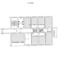 Продаю комнату 17.7м² - Комнаты в Новороссийске