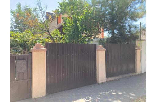 Продажа участка, 6.7 соток - Участки в Анапе