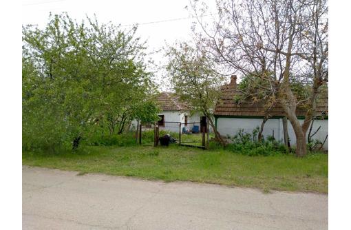 Продаю дом 48.8м² на участке 30 соток - Дома в Краснодаре
