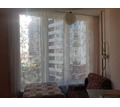 Аренда 2-к квартиры 48м² 4/8 этаж - Аренда квартир в Краснодарском Крае
