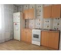 Сдаю 1-к квартиру 42м² 9/16 этаж - Аренда квартир в Краснодарском Крае