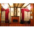 Продам дом 600м² на участке 4 сотки - Дома в Краснодарском Крае