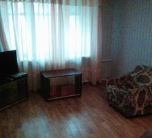 сдам квартиру на длительный срок - Аренда квартир в Новороссийске