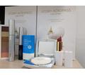 Декоративная корейская косметика Атоми - Косметика, парфюмерия в Краснодарском Крае