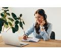 Менеджер интернет-магазина - Менеджеры по продажам, сбыт, опт в Анапе