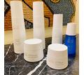 Набор для лица «Absolute CellActive Skincare» от Атоми - Косметика, парфюмерия в Краснодарском Крае