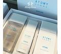 Мужской набор для лица от Атоми - Косметика, парфюмерия в Краснодарском Крае