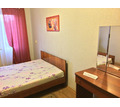 Своя квартира без посрдника  в Центре Краснодара на длительный срок - Аренда квартир в Краснодаре