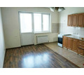 Продажа 1-к квартиры 39м² 7/18 этаж - Квартиры в Краснодаре