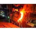 Колосник острого дутья для цементной промышленность - Продажа в Краснодарском Крае