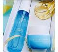 Набор для лица «Гидра сияние» от Атоми - Косметика, парфюмерия в Краснодарском Крае