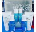 Дорожный набор для лица и тела «Travel Skin Care Kit» от Атоми - Уход за лицом и телом в Сочи