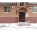 Продаю 1-к квартиру 37.1м² 5/6 этаж - Квартиры в Краснодарском Крае