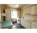 Отличная 3-х комнатная квартира в центре Краснодара - Квартиры в Краснодарском Крае