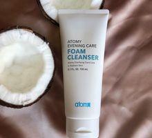 Пенка для лица «Foam Cleanser» от Атоми - Уход за лицом и телом в Краснодарском Крае