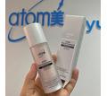 База под макияж «Хэлси Глоу» от Атоми - Косметика, парфюмерия в Сочи