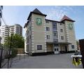 Двухкомнатная квартира в Анапе | Центр - Квартиры в Краснодарском Крае