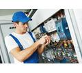 Электрик (ученик электрика) - Строительство, архитектура в Краснодаре