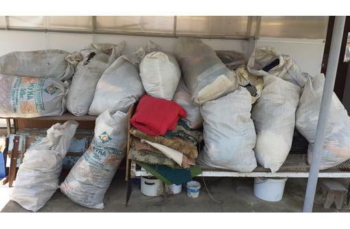 Вывоз мусора, Снос строений, Самосвалы, Грузчики. Армавир и Новокубанск. - Вывоз мусора в Армавире