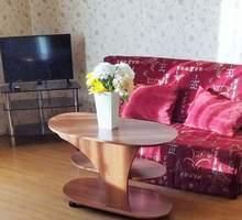 Сдам 1-к квартиру 60м² 3/5 этаж - Аренда квартир в Краснодарском Крае