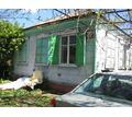 Продажа дома 46м² на участке 8 соток - Дома в Краснодарском Крае