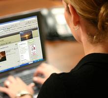 Менеджер по работе с клиентами работа на дому онлайн - Работа на дому в Краснодарском Крае