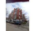 Продаю 1-к квартиру 38м² 9/12 этаж - Квартиры в Краснодаре