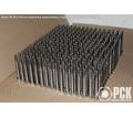 Болт сталь 08х20н4аг10(нн3), болты по чертежу из 08х20н4аг10(нн3) - Металлы, металлопрокат в Краснодаре