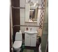 Продам студия 36м² 6/6 этаж - Квартиры в Анапе