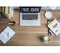 Работа в офисе - Управление персоналом, HR в Краснодаре