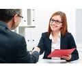 Специалист по кадрам, подбор персонала - Управление персоналом, HR в Сочи