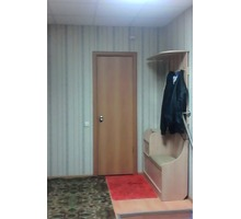 Сдача комнат в частном доме - Аренда комнат в Сочи