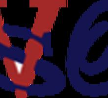 Закройщик в швейное произвдство - Рабочие специальности, производство в Краснодарском Крае
