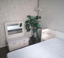 Хороший дом - Аренда домов, коттеджей в Краснодаре