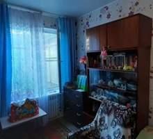 Продается 2-к квартира 40м² 1/1 этаж - Квартиры в Хадыженске