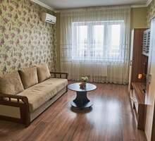 Сдается 1-к квартира 48м² 8/24 этаж - Аренда квартир в Краснодаре