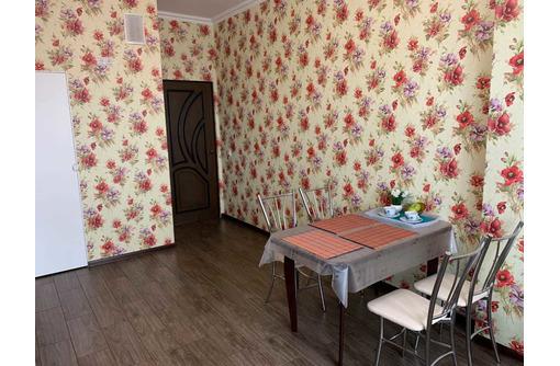 Сдаю 1-к квартиру 48м² 8/24 этаж - Аренда квартир в Краснодаре