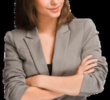 Помощник руководителя (удалёнка) - Руководители, администрация в Кропоткине