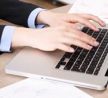 Работа с текстами (работа онлайн) - Частичная занятость в Курганинске