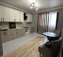 Продам 2-к квартиру 74м² 4/9 этаж - Квартиры в Анапе