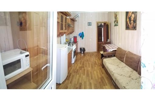 Анапа - Сдам  .квартиру 50 м2 - ул.Промышленная 9 - Аренда квартир в Анапе