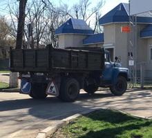 ЗИЛ 130 ммз 3554М - Грузовые автомобили в Краснодаре
