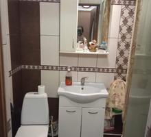 Продаю студия 36м² 6/6 этаж - Квартиры в Анапе