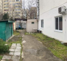 Продаю 2-к квартиру 36м² 1/2 этаж - Квартиры в Анапе