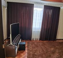Продам 2-к квартиру 68м² 7/9 этаж - Квартиры в Анапе