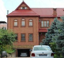 Продаю частный дом район Красной площади. 2-я площадка - Дома в Краснодаре
