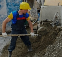 Разнорабочий - Строительство, архитектура в Краснодаре