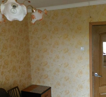 Продается комната 15м² - Комнаты в Краснодаре